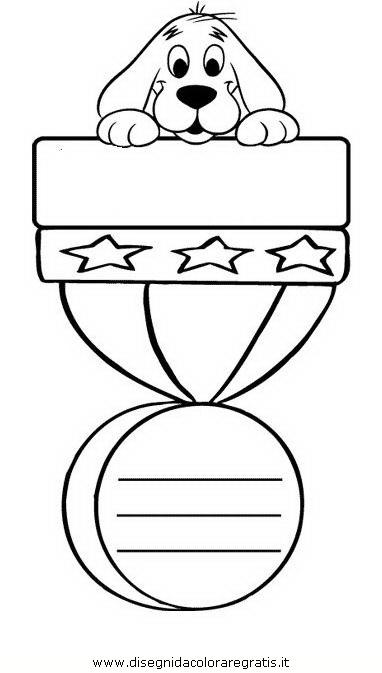 misti/richiesti/medaglia_medaglie_04.JPG