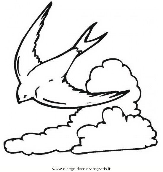 misti/richiesti/nuvola_01.JPG