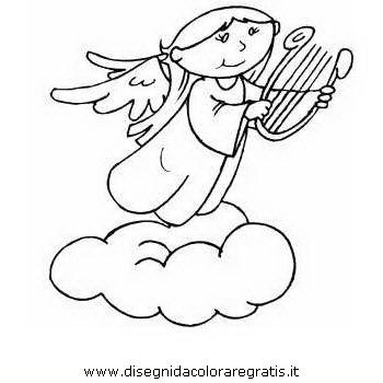 misti/richiesti/nuvola_08.JPG