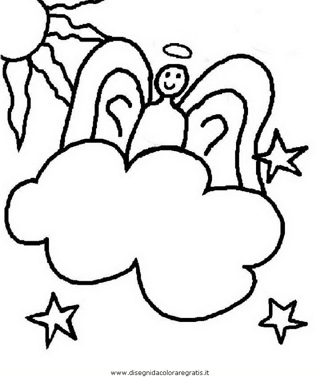 misti/richiesti/nuvola_09.JPG