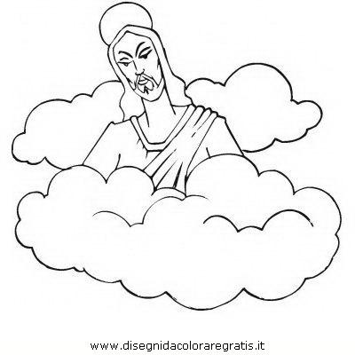misti/richiesti/nuvola_10.JPG