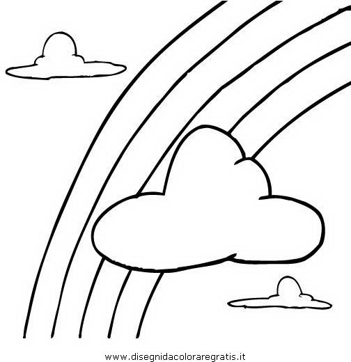 misti/richiesti/nuvola_12.JPG