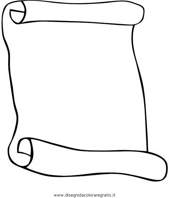 misti/richiesti/pergamena_3.JPG