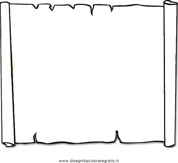misti/richiesti/pergamena_4.JPG