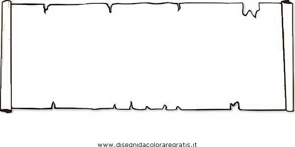 misti/richiesti/pergamena_5.JPG