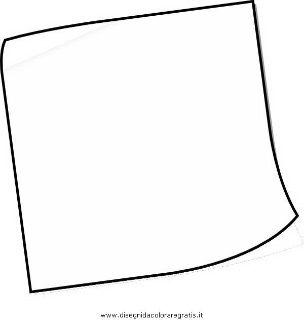misti/richiesti/pergamena_7.JPG