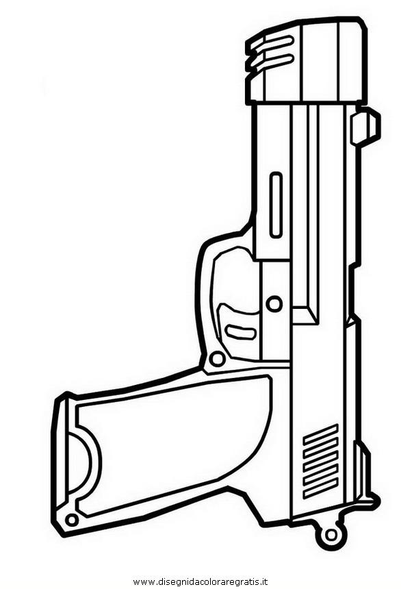 misti/richiesti/pistola.JPG