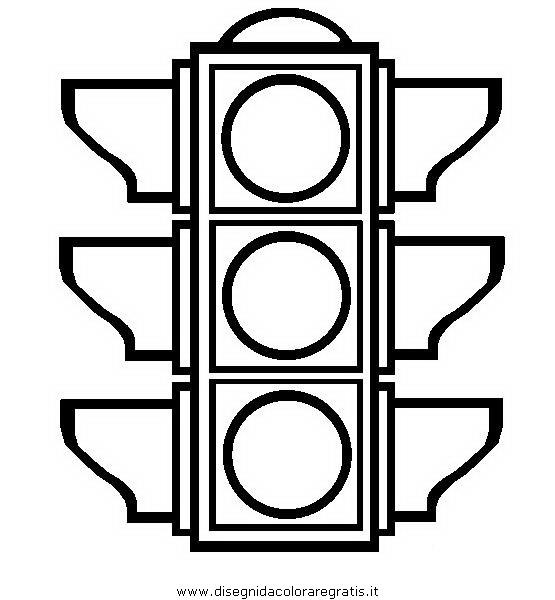 misti/richiesti/semaforo_02.JPG