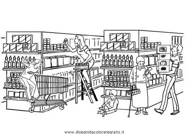 misti/richiesti/supermercato_02.JPG