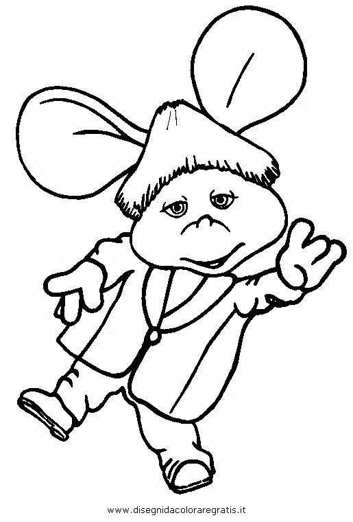 h1n1 flu coloring pages - photo #33