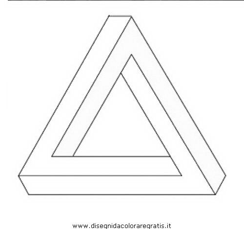 misti/richiesti/triangolo-impossibile2.JPG