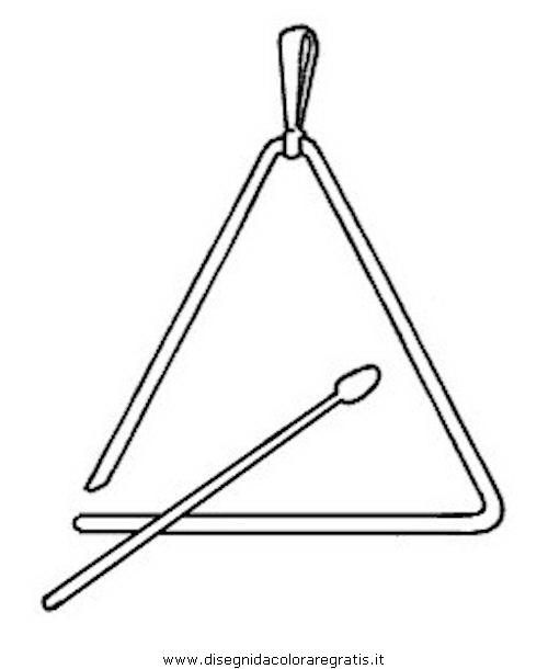 misti/richiesti/triangolo.JPG