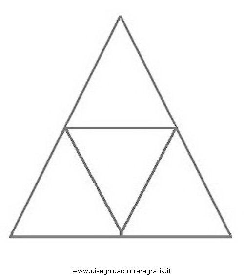 misti/richiesti/triangolo_equilatero.JPG