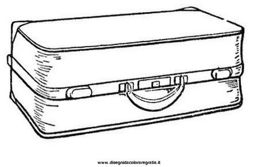misti/richiesti/valigia_01.JPG