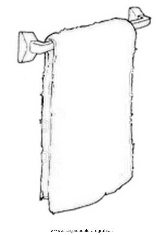 misti/richiesti02/asciugamano.JPG