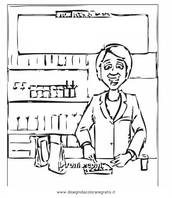 misti/richiesti02/farmacia_2.JPG