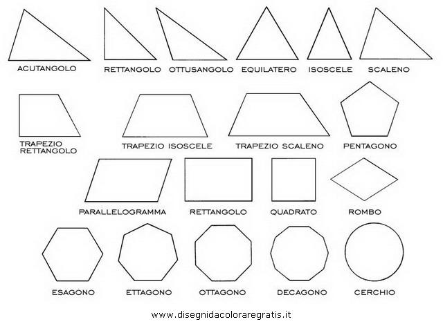 misti/richiesti02/geometria01.JPG