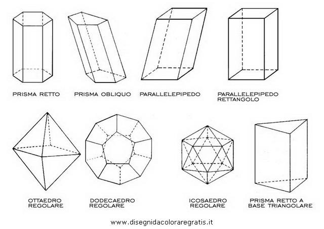misti/richiesti02/geometria02.JPG