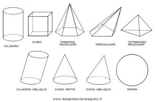 misti/richiesti02/geometria03.JPG