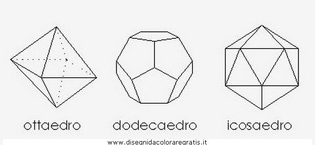 misti/richiesti02/geometria_08.jpg