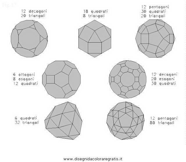 misti/richiesti02/geometria_09.jpg