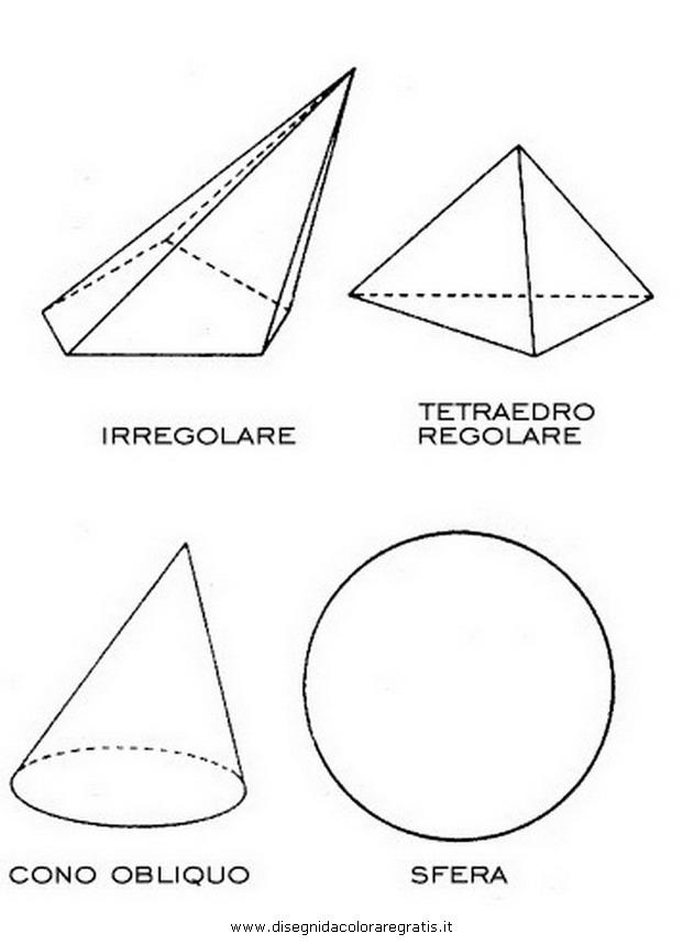 misti/richiesti02/geometria_10.jpg