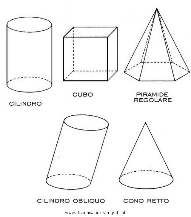 misti/richiesti02/geometria_12.JPG