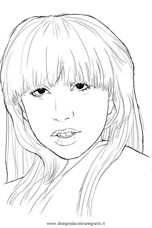 misti/richiesti02/lady_gaga_3.JPG