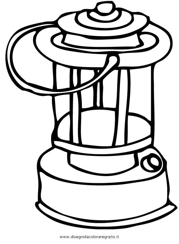 misti/richiesti02/lanterna_01.JPG