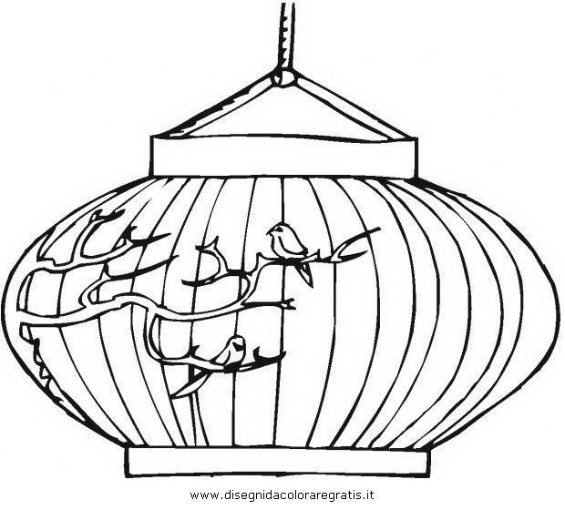 misti/richiesti02/lanterna_02.JPG