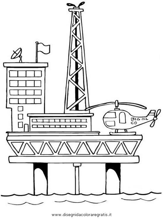 misti/richiesti02/piattaforma_petrolifera_01.JPG