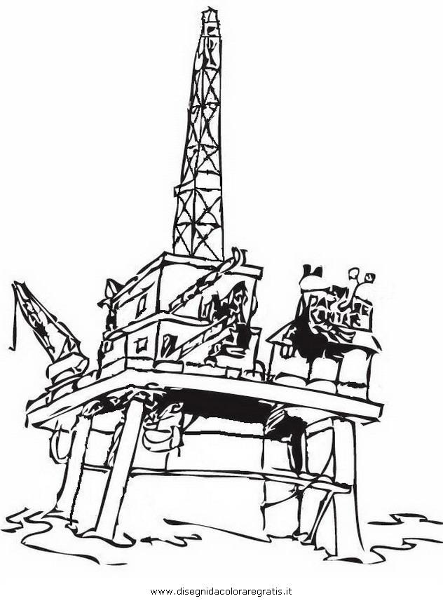 misti/richiesti02/piattaforma_petrolifera_03.JPG