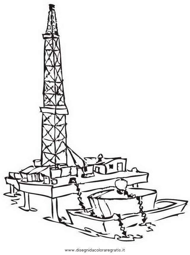 misti/richiesti02/piattaforma_petrolifera_04.JPG