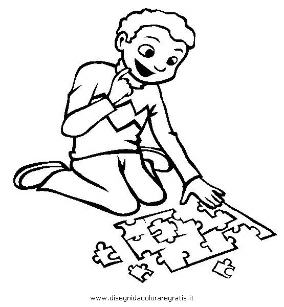 misti/richiesti02/puzzle_01.JPG