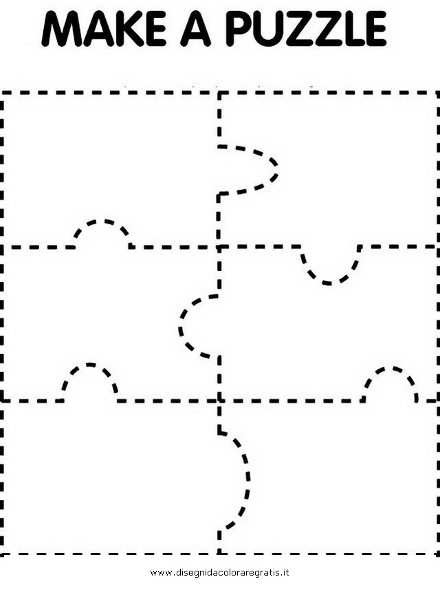 misti/richiesti02/puzzle_02.JPG