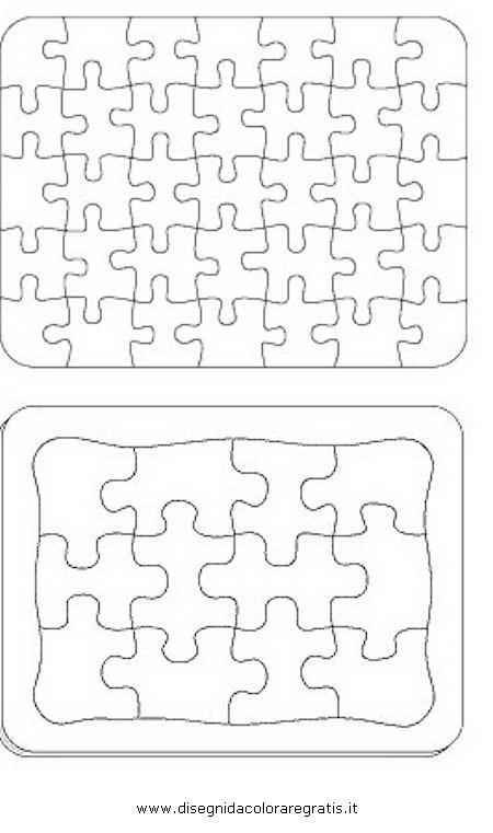misti/richiesti02/puzzle_04.JPG