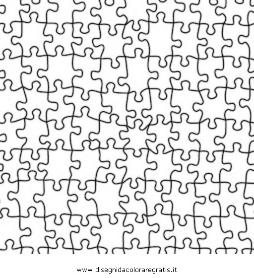 misti/richiesti02/puzzle_05.JPG