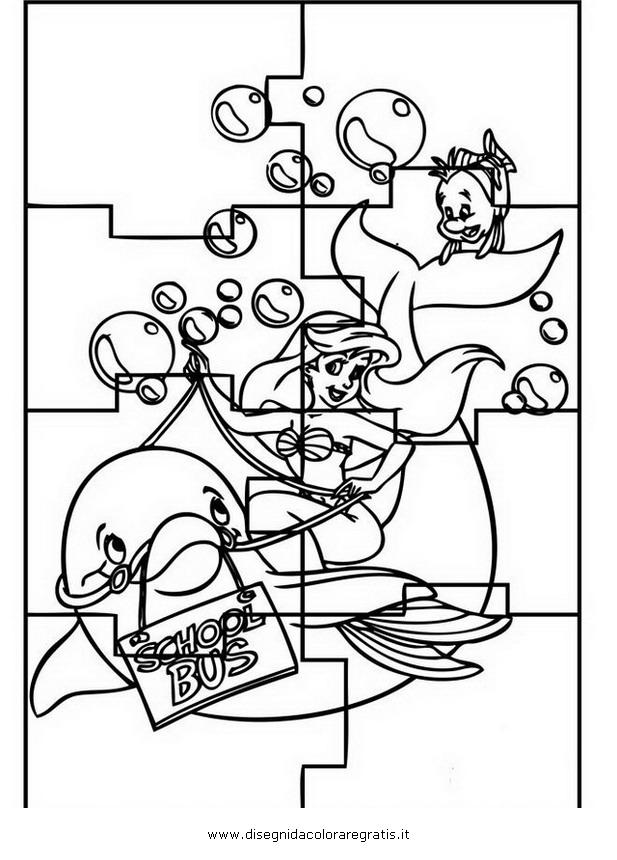 misti/richiesti02/puzzle_06.JPG