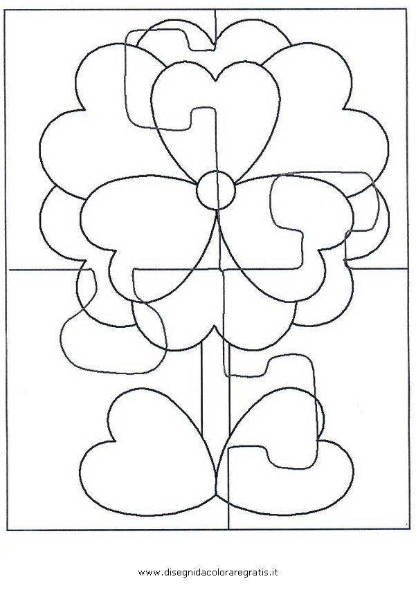 misti/richiesti02/puzzle_07.JPG