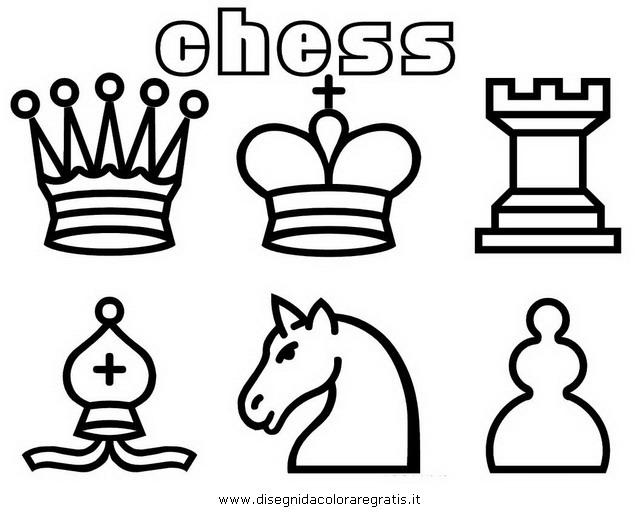 misti/richiesti02/scacchi_02.JPG