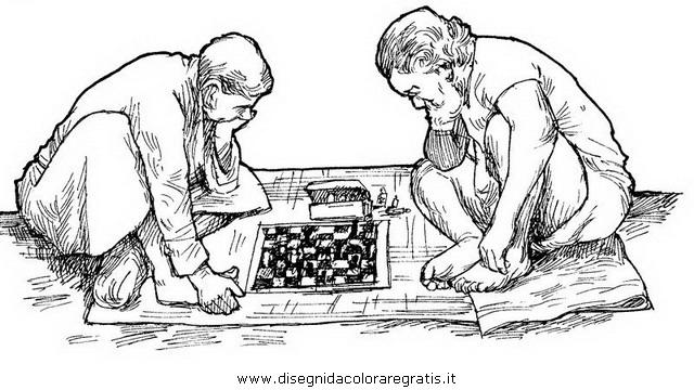 misti/richiesti02/scacchi_04.JPG