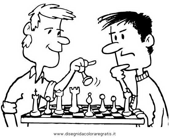 misti/richiesti02/scacchi_06.JPG