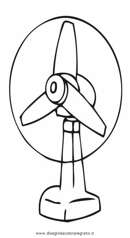 misti/richiesti02/ventilatore.JPG