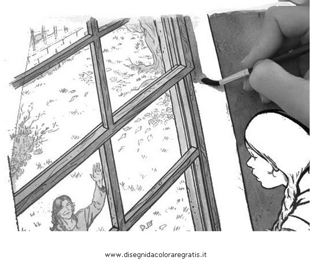 misti/richiesti03/acquerelli.JPG