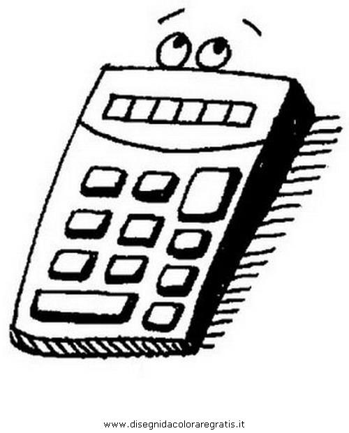 misti/richiesti03/calcolatrice_1.JPG