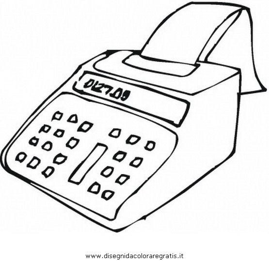 misti/richiesti03/calcolatrice_2.JPG
