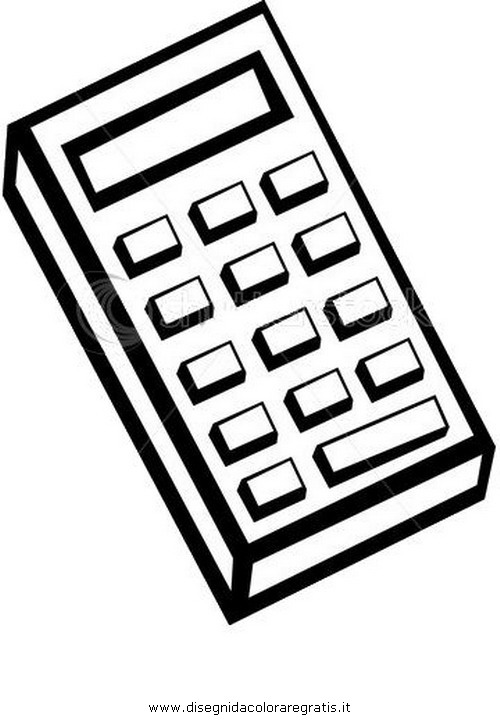 misti/richiesti03/calcolatrice_6.JPG