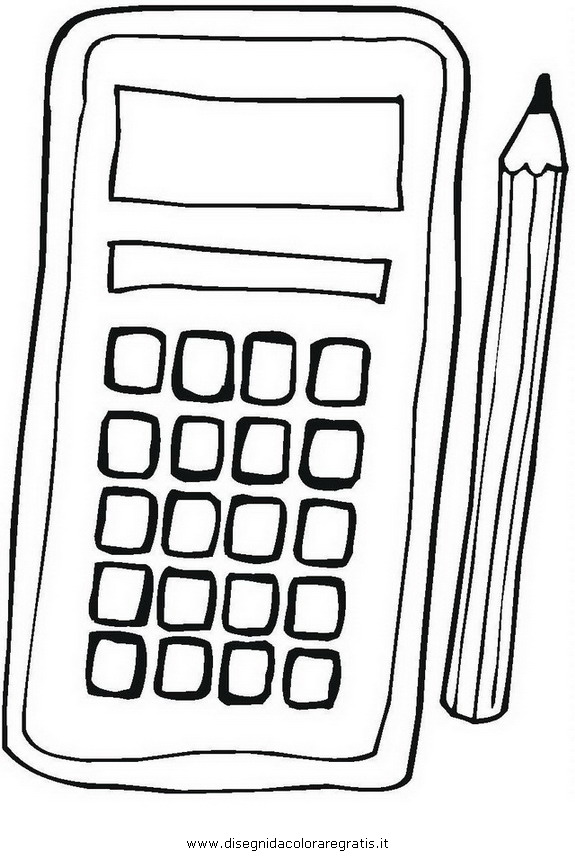 misti/richiesti03/calcolatrice_8.JPG
