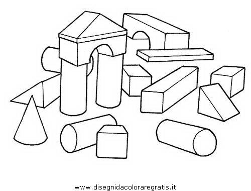 misti/richiesti03/costruzioni.JPG