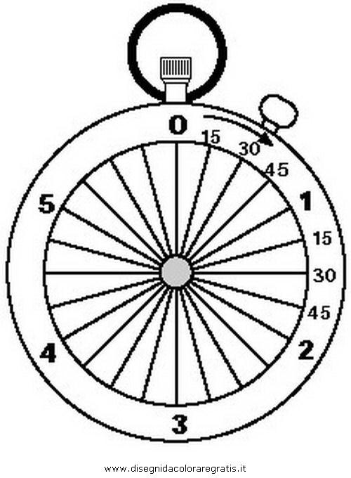misti/richiesti03/cronometro_1.JPG